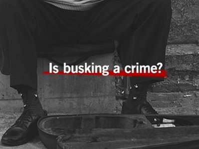 cbc3_is_busking_a_crime